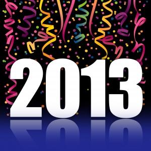 Kötelező gépjármű biztosítás váltás 2013 -as évre vonatkozóan