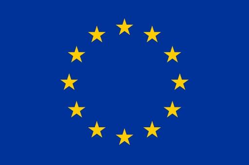 Elindult az európai hírek portálja az EU2004.hu oldal!