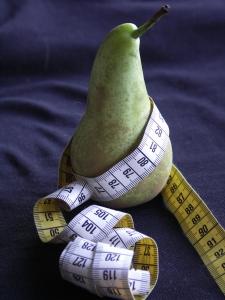 Hogyan lehet egészséges a fogyókúra?