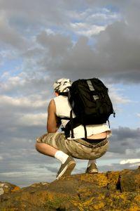 Hasznos tippek utazáshoz