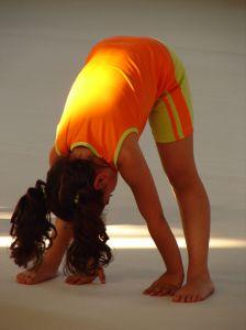Egészségünk záloga a rendszeres testmozgás