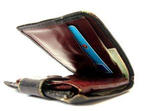 Hitelkártyák gyorsan, gyors lakossági hitelkártya igénylés
