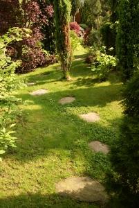 A kerti öntözőrendszer előnyei és hátrányai