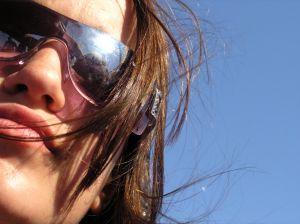Milyenek a népszerű márkás női napszemüvegek?
