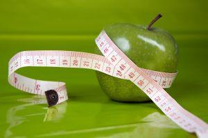 A diétás táplálkozás alapelvei