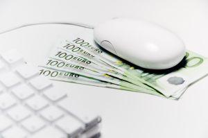 A domain regisztráció veszélyei és buktatói