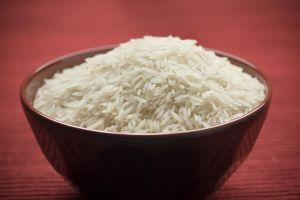 Rizs készítés egyszerűen – változatos ételek olcsón