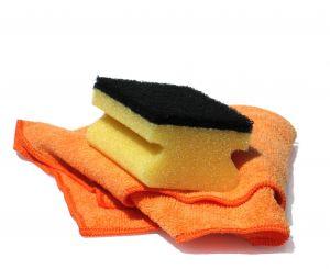 Tavaszi nagytakarítás okosan, avagy természetes anyagok a tisztaság szolgálatában