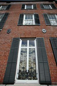 Hang és hőszigetelt ablak – spóroljon a rezsin!