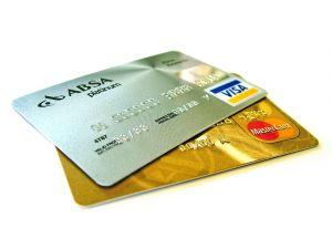 Hitelkártya igénylés gyorsan