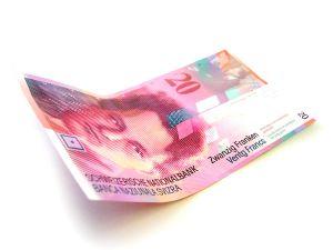 Devizahitel: árfolyamgát még mindig