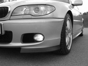 Így tuningolható bármelyik típusú BMW