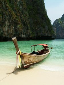 Egzotikus utazás olcsón