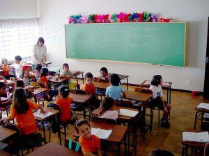 Iskolakezdés: mennyibe kerül egy iskolás?