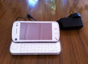 Technikai újdonságok 2013-ban: hírek a mobiltelefonok világából