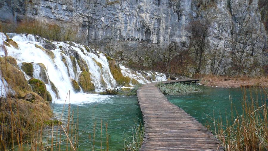 Horvátország turisztikai látványosságai – utazás az EU 28. tagállamába