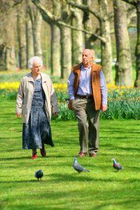Életbiztosítás kalkulátor: Mennyit ér a jövőnkről való gondoskodás?