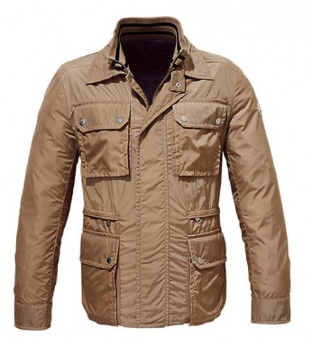 Kabát trendek 2013