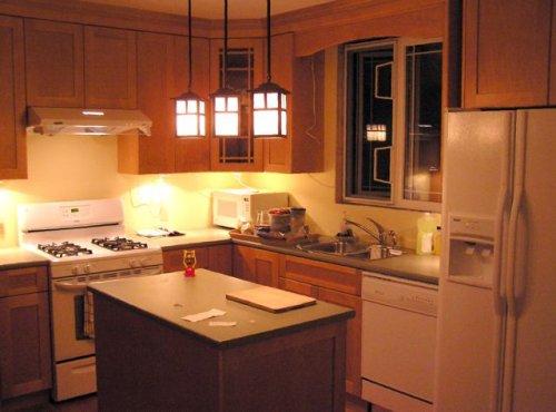 Konyhai háztartási gépek – segítség a mindennapokban