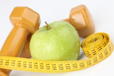 90 napos diéta – súlycsökkenés éhezés nélkül