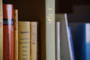 Nyelvvizsga – könnyebb, vagy nehezebb 2014-ben?