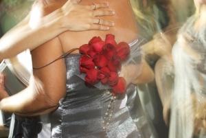 Menyasszonyi ruha divat 2014 – mik a trendek?