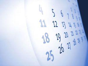 Fontos tudnivalók a 2013. évre vonatkozó adóbevallások kapcsán