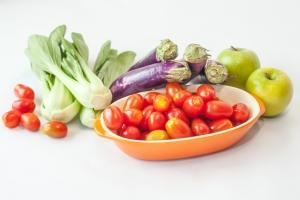 Nyers ételek fogyasztása kontra egészség