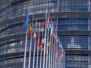 Európai parlamenti választások előtt az Unió