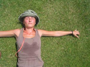 Itt a nyár: munkavédelmi előírások hőség idejére