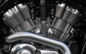 Mi határozza meg az autónk olajcseréjét?