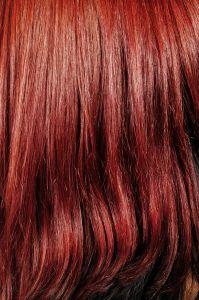 Mit árul el rólunk a hajunk?