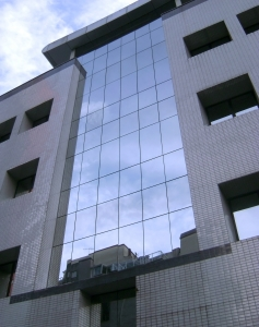 Prologis ingatlanvásárlás: 37000 négyzetméteren terjeszkednek