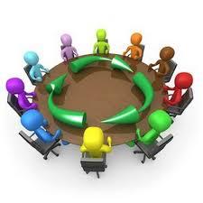 Mire kell figyelnünk az üzleti tárgyalások előtt?