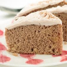 Készíts egyszerűen fűszeres-almás sütit!