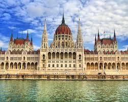 Budapest a legolcsóbb turisztikai központ a The Guardian szerint