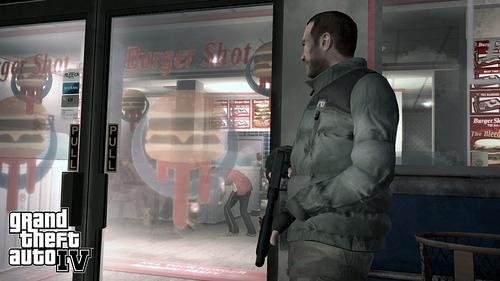 Csúszik a GTA 5 megjelenése, előrendelés már leadható!