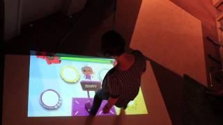 Interaktív játék: hamarosan érkezik a Lumo