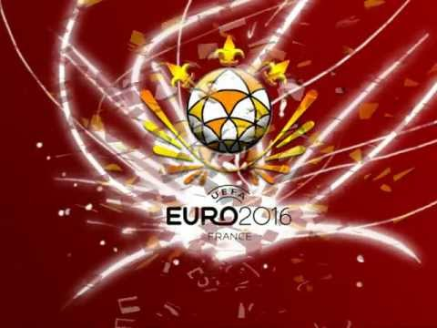 Vajon kijut Magyarország a 2016-os Európa Bajnokságra?