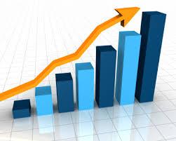 Fontos üzleti adatokat kapunk jövő héten a KSH-tól