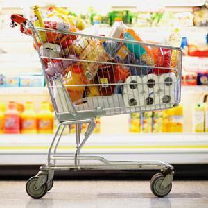 Pénzügyi oldalról nincs negatív hatása a vasárnapi boltzárnak