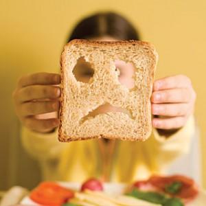 Egyre gyakoribb betegség: a lisztérzékenység