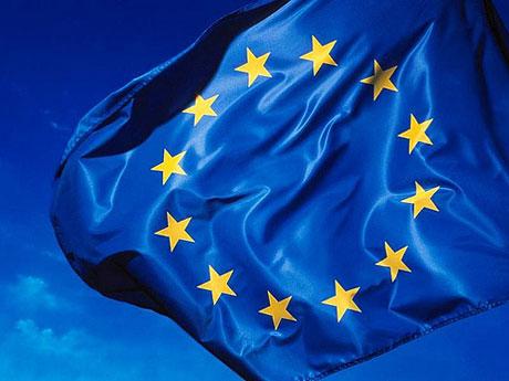 Amit az Európai Unióról tudnunk kell