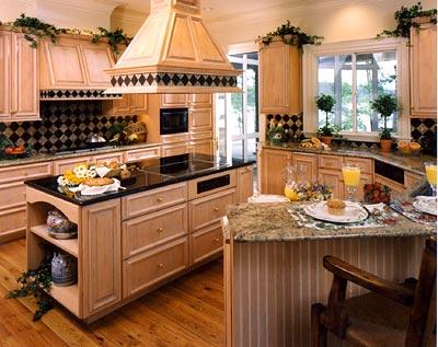 Ismerkedjünk a konyhai alapfogalmakkal!