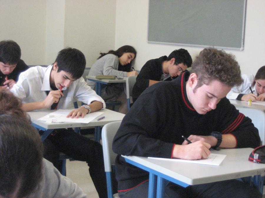 Diákmunka nyárra: Magyarországon 15 éves kortól vállalható