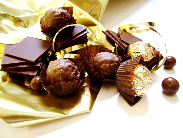 Mikor milyen csokit illik ajándékba adni? Öösszeszedtük a listát.