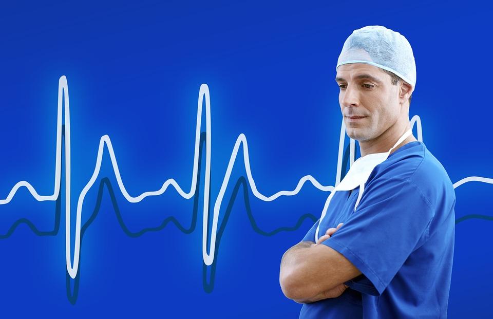 Top 5 juttatásnak számít a magán egészségügyi ellátás