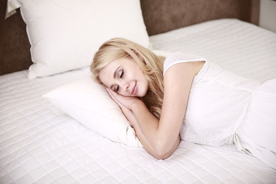 Bemer alvóprogrammal nyugodtabb éjszakával ajándékozhatod meg magad