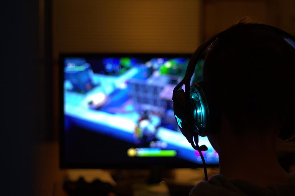 Nem lehetetlenség az olcsó gamer PC