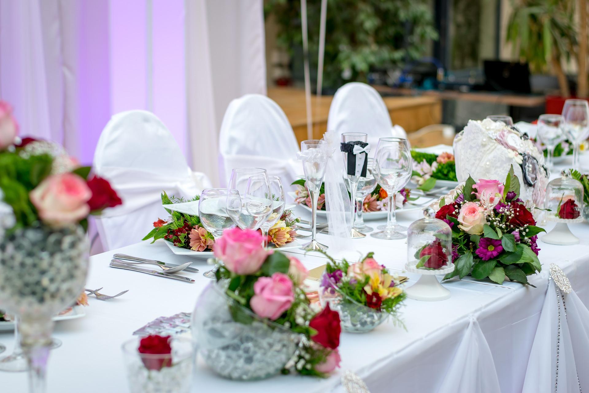 Székszoknya bérlés esküvőre: készülődés a nagy napra